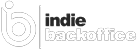 Indie Back Office